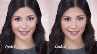 How To Use: Cheek Parade Palette | Sephora