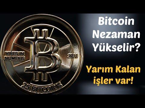Kur galiu prekiauti bitcoin