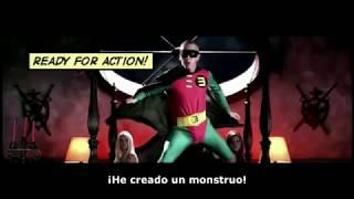 Eminem   Without Me (Subtitulada En Español)