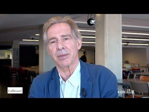 Pierre-Noël Giraud - L'inégalité du monde : économie du monde contemporain