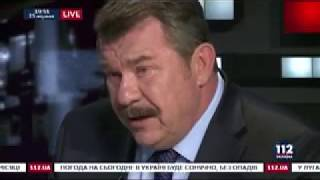 Александр Кузьмук: РФ сделала выводы из Российско-Грузинской войны 2008 года