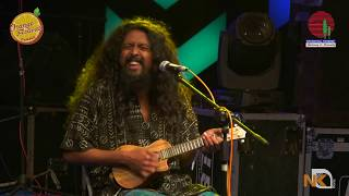 Duma Dum Mast Kalander ( Remix Cover)   Fiddler's Green   2018 Orange Festival Dambuk