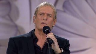 Michael Bolton - When a man loves a woman - Lotta på Liseberg (TV4)