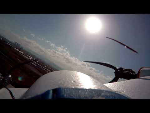 mini-goose-vtol-flight