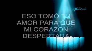 Kiss - forever ( letra )