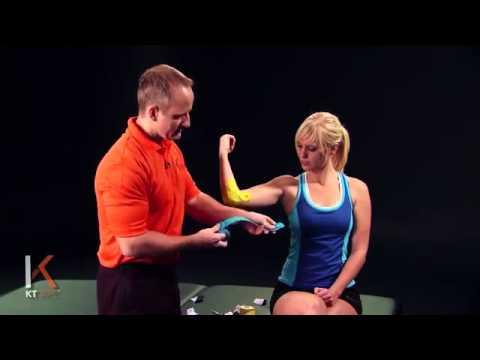 Ćwiczenia dla pleców i karku osteochondroza
