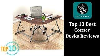 Tremendous Bekant Corner Desk Right Review Oili Download Free Architecture Designs Terstmadebymaigaardcom
