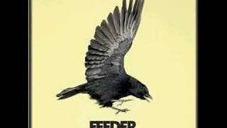 Feeder - Guided By A Voice