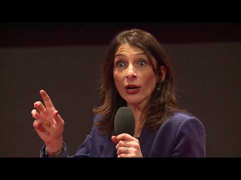 Vidéo de Camille Ducellier