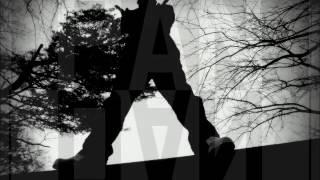 Video Pan Dan - ...Zkouška majku (10.6.2016/part 2.),...