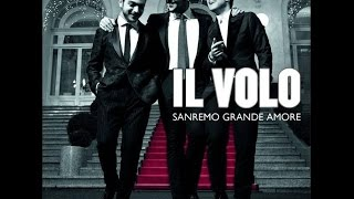 """Recensione dell'album """"Sanremo Grande Amore"""" de Il Volo"""