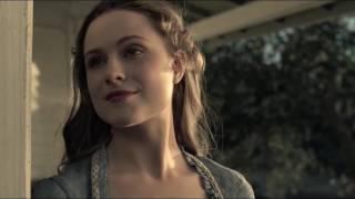Westworld - 1.01 - Fin de l'épisode