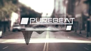 Purebeat X Aretha Franklin - Deeper Love 2019