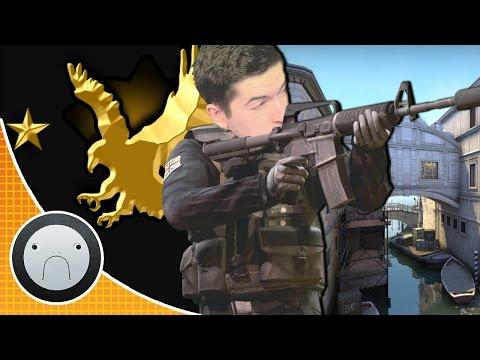 Counter-Strike Condition Zero - Deleted Scenes Walkthrough