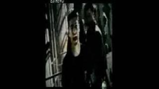 Mercurio - Vuelo (Videoclip)