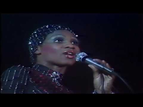 Boney M. - Take The Heat Off Me (Concert 1977, Love for Sale)