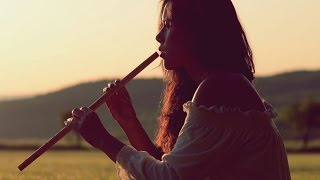 Relaxing Flute Music, Calming Music, Relaxation Music, Meditation Music, Instrumental Music, ☯2486