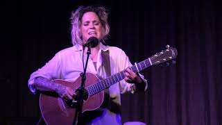 Faith's Song    Written And Performed By Amy Wadge