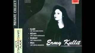 Download lagu Ermy Kulit Sampai Menutup Mata Mp3
