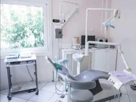 Mangos Dental