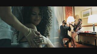 Costel Biju - O zi perfecta (Official Video) HiT 2020