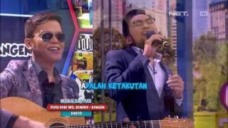 Musikalisasi Puisi Danilla Riyadi Bikin Hati Danang Darto Adem (34)