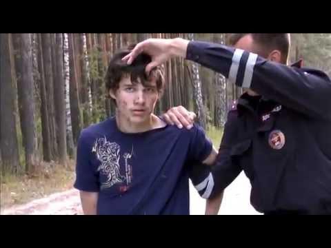 Погоня ДПС ДТП, погоня ГАИ с аварией, нарушитель ПДД авария пьяный водитель за рулем погоня дпс 2015