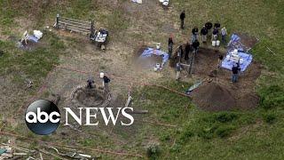 Grandparents Confirm Bodies Of 2 Idaho Children Have Been Found | WNT