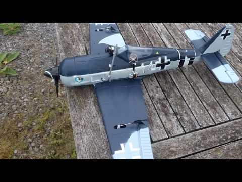 fw190-643mm-warbird-maiden--fpv-f4-noxe-fc-inav
