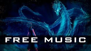 Ansia Orchestra – Storm [Epic/Orchestral][MFY - No Copyright Music]