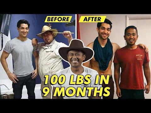 Migliori regali di perdita di peso