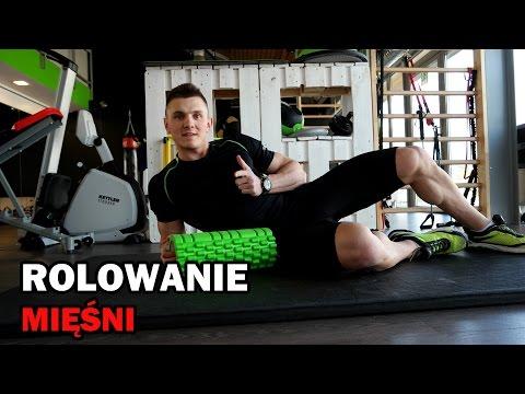 Ćwiczenia dla bocznych mięśni brzucha w domu