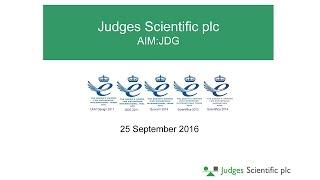 judges-scientific-jdg-an-update-at-mello-26-9-16-03-10-2016