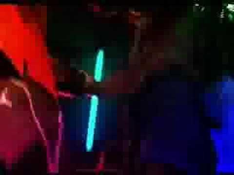 SAMVOD - Hot New Ethiopian Music Video