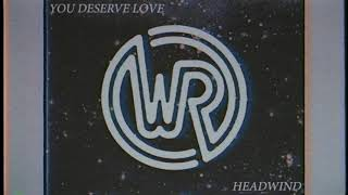 White Reaper   Headwind (Official Audio)