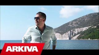 Meda   Hallall (Official Video HD)
