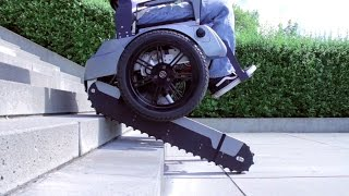 5 Crazy Inventions You Never Knew Existed ➤ 9