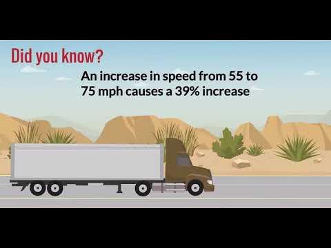 Car Fuel Tracker