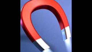 <b>Matthew Sweet</b> & Lindsey Buckingham  Magnet & Steel