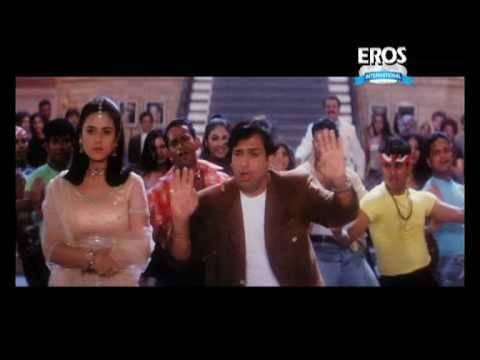 Chhalla Chhalla (Video Song) - Khullam Khulla Pyaar Karen