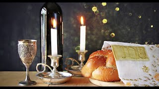 What and when is Shabbat? The Jewish Sabbath, which begins on Friday, is more than just a day off