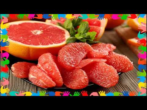 El adelgazamiento sobre las frutas secas el foro