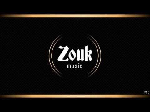 Você Me Kuia Jay Oliver Zouk Music