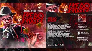 Fredo Santana - Fuck These Bitches (Feat. Fat Trel) [Prod. By 12 Hunna]