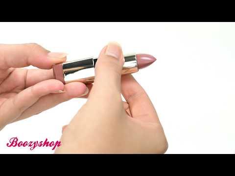Milani Milani Matte Moisture Lipstick Naked 61