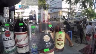 Вьетнам Нячанг как найти магазин с лучшими ценами на алкоголь