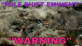 PLANET X NIBIRU UPDATE ' HUGE Planet SPOTTED IN CHINO CALIFORNIA