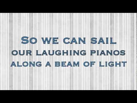 Alex Turner - Hiding Tonight lyrics