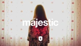 Mothica - No One (Kayge Calypso & DUNN Remix)