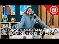 Deejay Chiama Italia - Puntata del 16 gennaio 2019, ospite Enrico Brignano